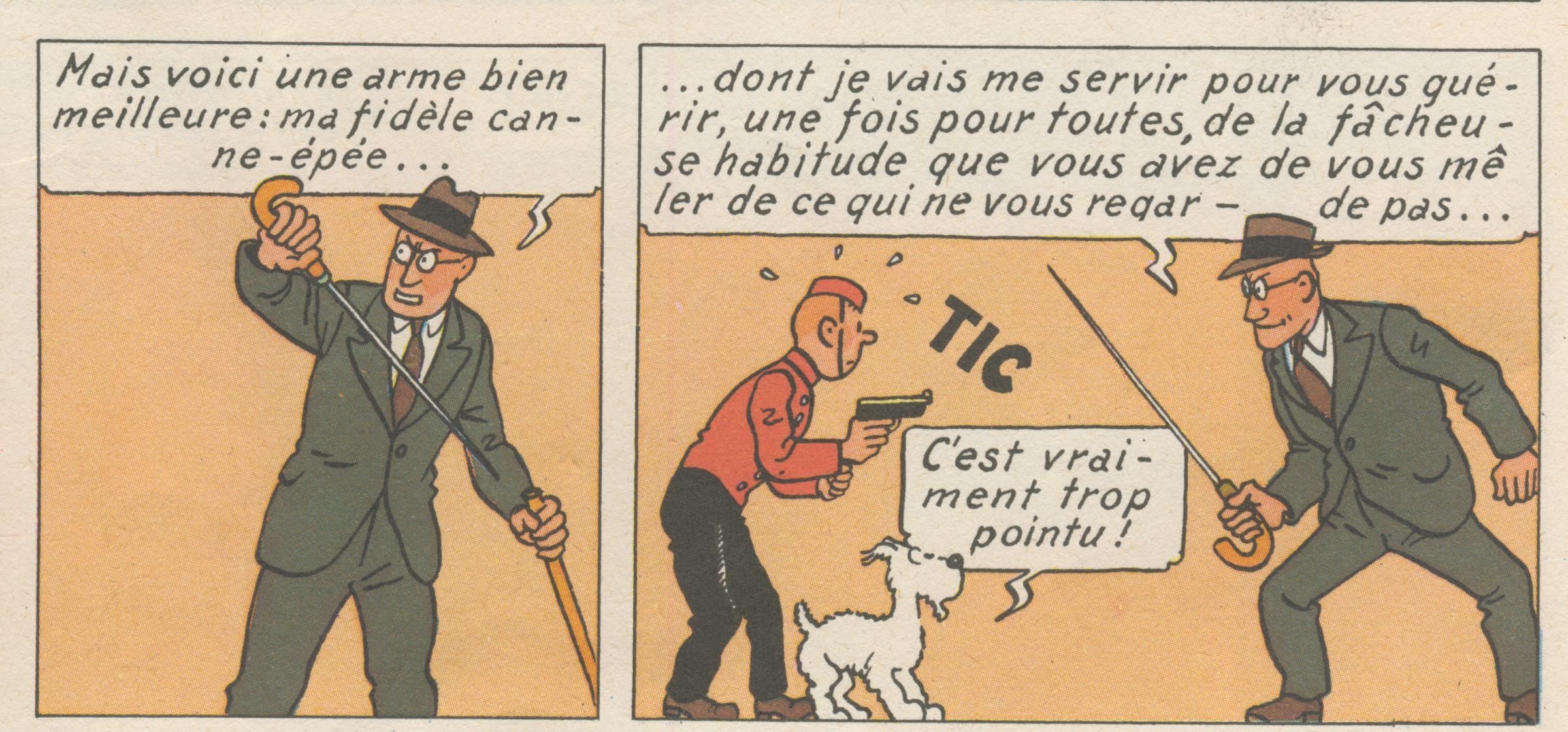 http://www.crcb.org/wp-content/uploads/2010/02/canne-%C3%A9p%C3%A9e-Tintin-en-Am%C3%A9rique.jpg
