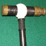 Canne Téléscope