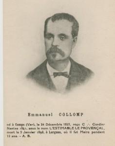 Collomp