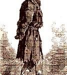 Chodruc Duclos