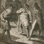 police secrete en 1804-1