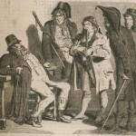 police secrete en 1804-2
