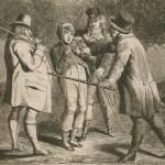 police secrete en 1804-3