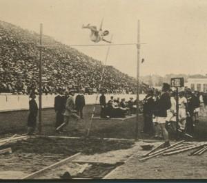 perche Olympiades 1896