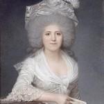 Mme Campan