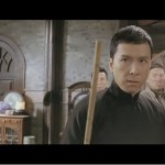 Ip Man canniste