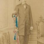 J_-N_ Bastard dit Saintonge la Liberté (1842-1902)