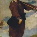 Ribera Le Pied-bot