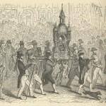 cannes des compagnons charpentiers 1845