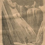 Descente du Cumbre