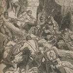 La bataille de Magenta (juin 1859)