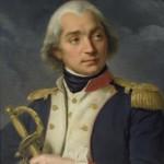 Le général Pichegru