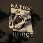 Logo du restaurant Bâton Rouge à Montreéal