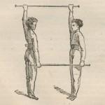 1er EXERCICE