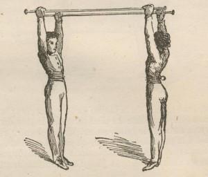 2e EXERCICE (2)