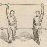 3e EXERCICE (1)