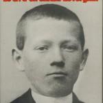 Antoine SYLVERE Toinou le cri d'un enfant auvergnat