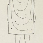 Ephèbe