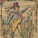 Le conscrit de 1810