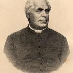 Sébastien KNEIPP