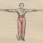 mils persans - exercice 12
