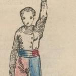 mils persans - exercice 8