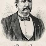Pierre LACAM
