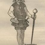 Gaultier-Garguille 1