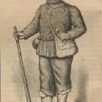 Le guide de Charles XII