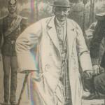 Léon XIII en 1898 - 3
