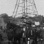 image tirée de la revue Le Scout de France, n°94 de Septembre 1929