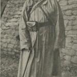 Gaston DUMESNIL député et soldat