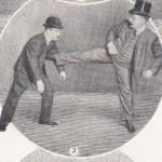 La boxe française par Charlemont - 3