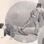 La boxe française par Charlemont - 5