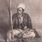 La hampe de Bou-Salem