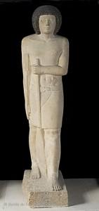 14 Statue de Sepa