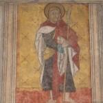 Saint Jacques à Sillegny - Moselle