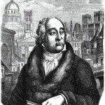 Jacques-Antoine DULAURE source Wikipédia