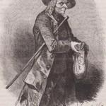 L'avare et son bâton - Semaine des enfants 12-05-1860