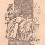L'Ouvrier 18-03-1893